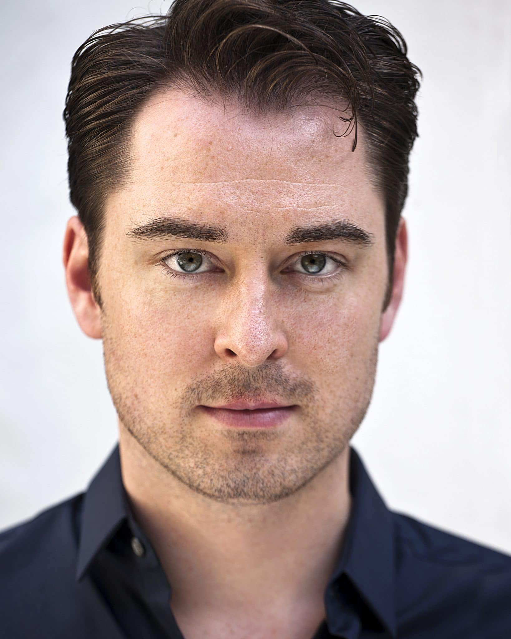 Jason Langley HEADSHOT 1