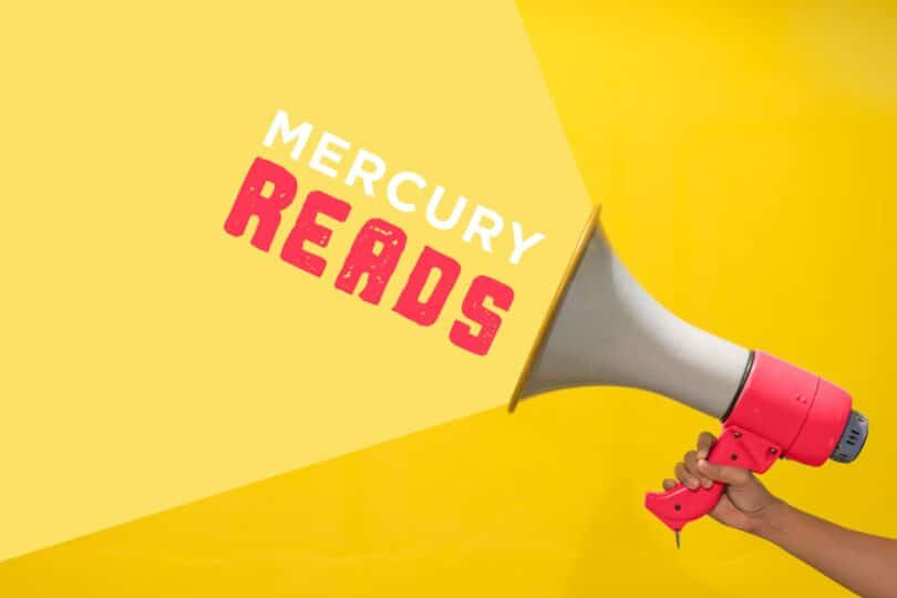 Mercury Reads scaled 2