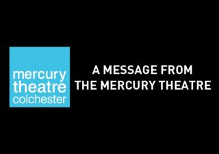Message from Mercury website image