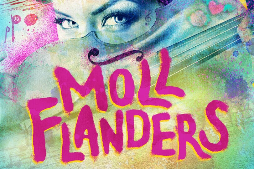Moll Flanders landscape medium WITH TITLE 3