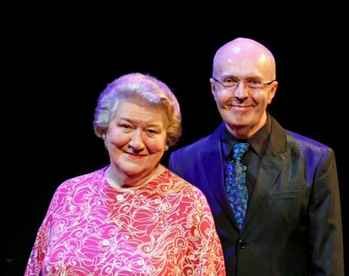 Patricia Routledge IMAGE CROPPED 1