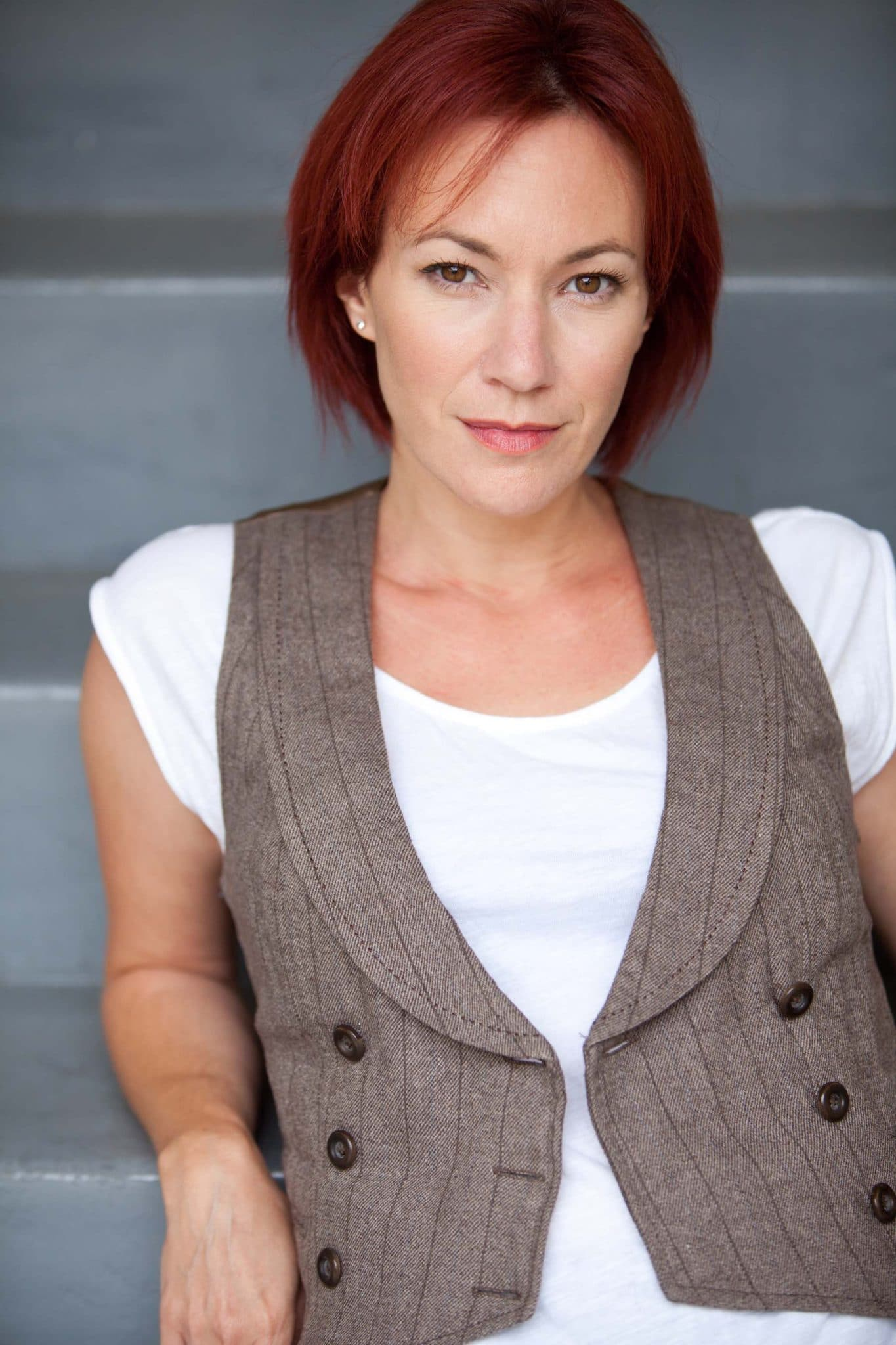 Tanya Franks HEADSHOT sent by agent 1