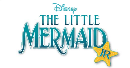 The Little Mermaid IMAGE 1