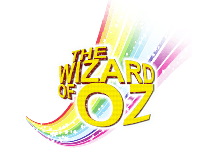 The Wizard of Oz IMAGE 1