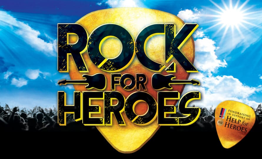 rock for heroes landscape 1